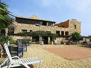 Bild von Estoril Beach Resort