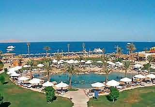 Bild von Amphoras Holiday Resort