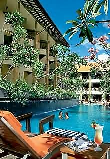 Bild von All Seasons Resort Legian